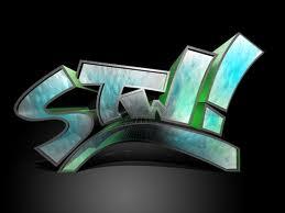 STW's Photo
