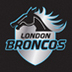 Broncos home - last post by The Daddy_merged