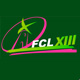 French clubs and the challenge cup - last post by fcl