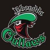 Rhondda Outlaws