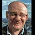 John Drake