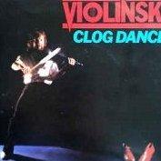 clogdance