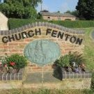 Fenton Knight