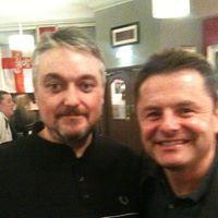 John North's Photo