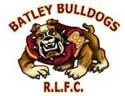 Bulldogs_fo_lyf's Photo