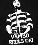 Vambo's Photo