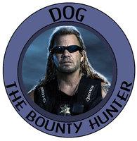 dogthebountyhunter's Photo