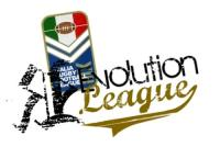 Italia RFL's Photo