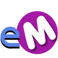 EventM's Photo