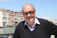 Jean de Bordeaux's Photo