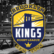 Brooklyn Kings RLFC's Photo
