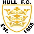 hull man's Photo