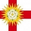 school kids only -england game- - last post by Northern Sol