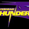 Thunder TV - Thunder v Royal Navy - last post by THUNDERNEWS