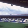 Yorks Supporters Groups - - last post by boro hornet