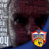 2 Apr: SL: Wakefield Trinity Wildcats v Salford Red Devils KO 2.50pm (TV) - last post by Trinity