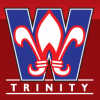 10/08/13 - Warrington Wolves v Wakefield Trinity Wildcats KO 3pm - last post by PREPOSTEROUS