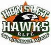 Squad 2013 - last post by HunsletHawks