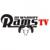 Dewsbury Rams Vs Featherstone is now online! - last post by jamesb0551
