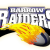 Barrow v Whitehaven - This sunday. - last post by Campeze
