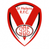 11 Feb: SL: Salford Red Dev... - last post by MrFussy