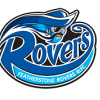 Championship: Featherstone... - last post by thundergaz