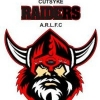 NCL Division 3 - last post by Cutsyke Raiders