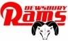 Rams Media Team