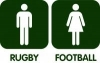 Watching amateur rugby on sat. - last post by Bobby Tupper