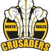 N W Crusaders Wheelchair RL team - 1st Home fixture - 07/06/2014 - last post by gogledd