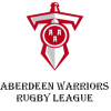 Aberdeen Warriors looking f... - last post by AberdeenWarrior