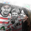 Attendances - last post by Dave Naylor