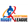 5 Questions with ERL - last post by Everything Rugby League