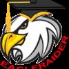 Eagleraider