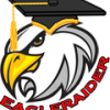 Sheffield Hallam Eagles - last post by Eagleraider