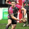 Sheffield Eagles - last post by suzzy