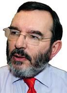 Martyn Sadler