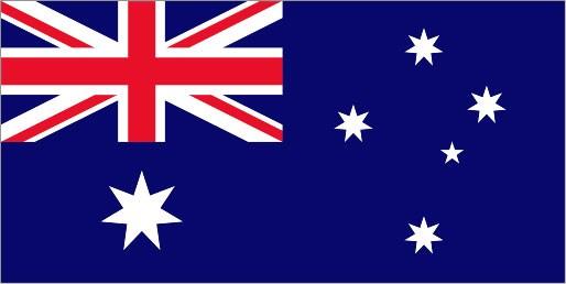 World Cup Countdown: Australia