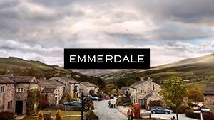 Emmerdale1