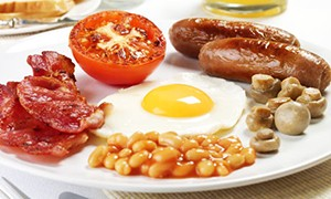 Full-English-Breakfast-010