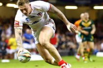 Charnley prepared to fight for place against France