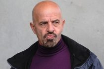 I'm going nowhere, says Marwan Koukash