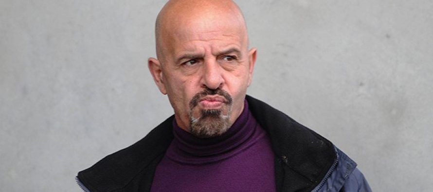 Koukash uses Twitter to question RFL fine
