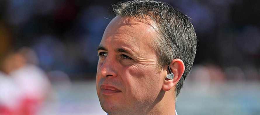 Steve McNamara still England coach, now based in Sydney