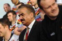 Bradford Bulls' ownership dispute still unresolved