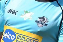 Joe Grima hopeful London Broncos can survive