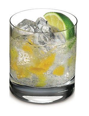 Vodka-lime-and-soda