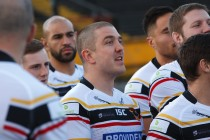 Magic Weekend perfect tonic for struggling Bradford Bulls