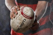 International: Crac win first round of Spanish RL nines