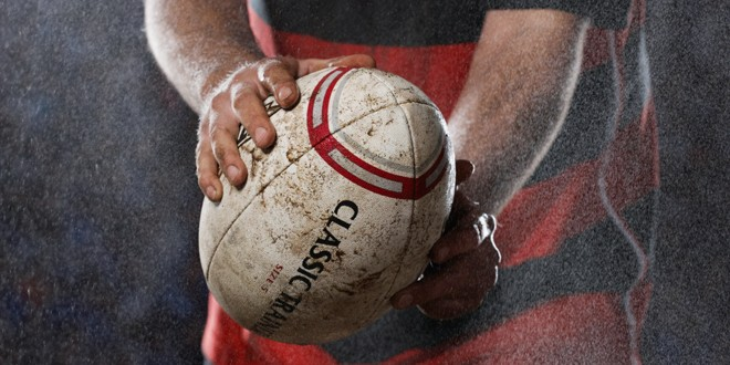 Scoreboard: All this week's Rugby League results